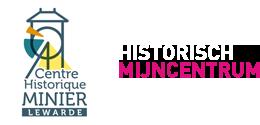 Thuis - Historisch Mijncentrum (Frankrijk)