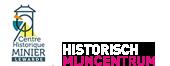 Historisch Mijncentrum