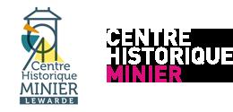 Retour accueil - Centre Historique Minier de Lewarde