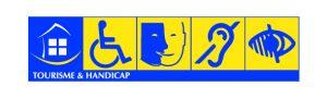 label-tourisme-et-handicap-309